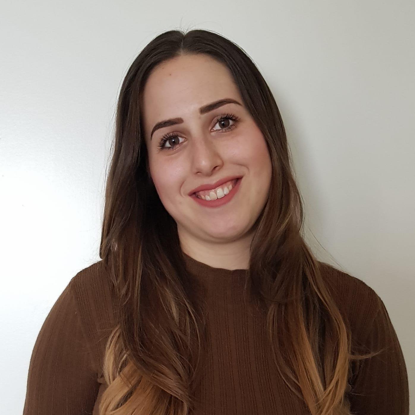 Sara Da Luz